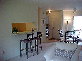Apartments At Polo Club
