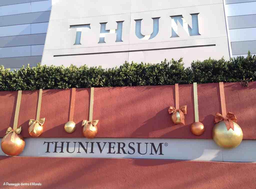 ingresso-thuniversum-bolzano_risultato