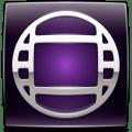Nos Certifications AVID Media Composer permettent le passage d'une certification professionnelle reconnue, délivrée par AVID