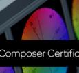 Les certifications AVID Media Composer sont de plus en plus recherchées par les RH des grands groupe de télédiffusion.