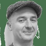 Formations Wordpress avec Grégoire Noyelle. Financement AFDAS MDA