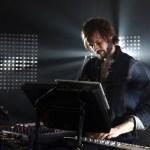 Ben Vedren est formateur certifié Ableton Live chez Apaxxdesigns ou il anime des stages consacrés à la production en musique électronique conventionnées AFDAS