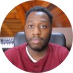 Formateur en production hip hop Electro Beat Making