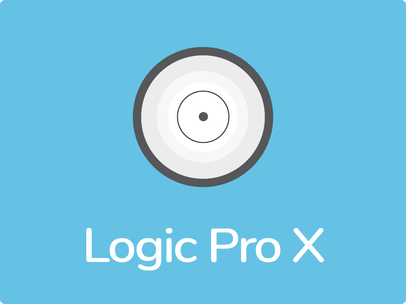 Formations Logic Pro X Certifications Apple
