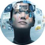 Formation Réalité virtuelle conventionnée Afdas