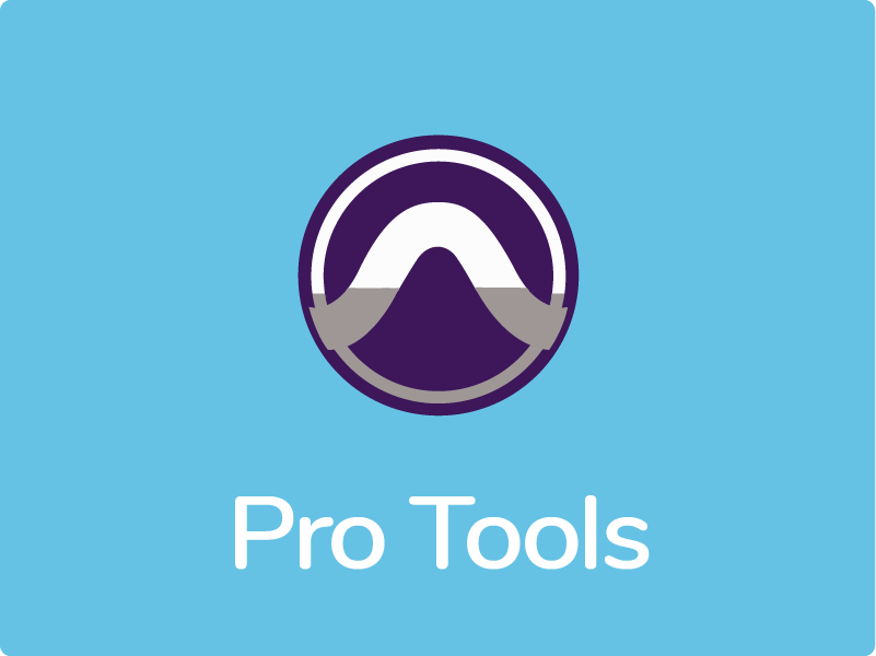 Formations Pro Tools Certifications AVID Opérateur et Expert Pro Tools
