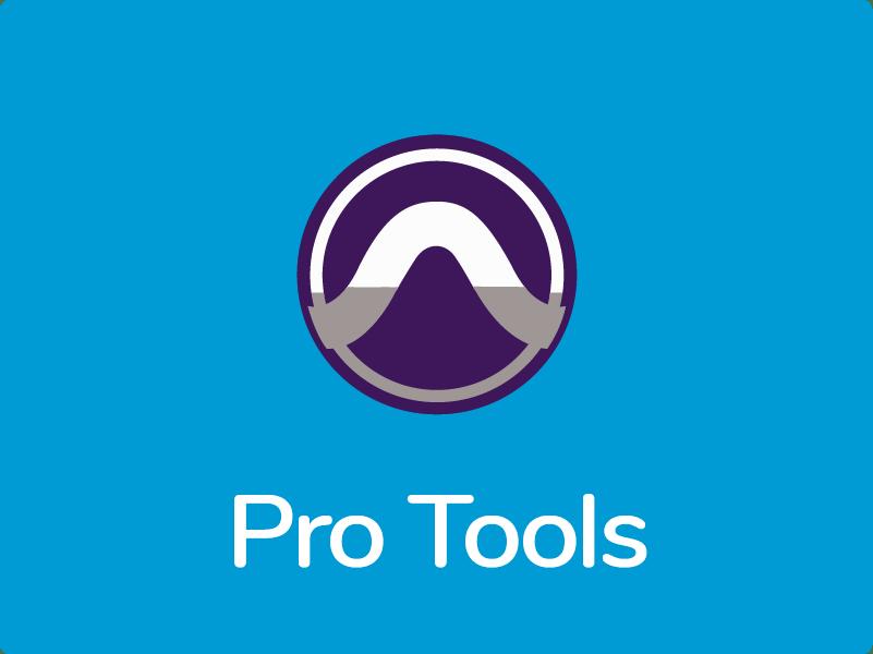 Formations Pro Tools Certifications AVID Opérateur et Expert Pro Tools