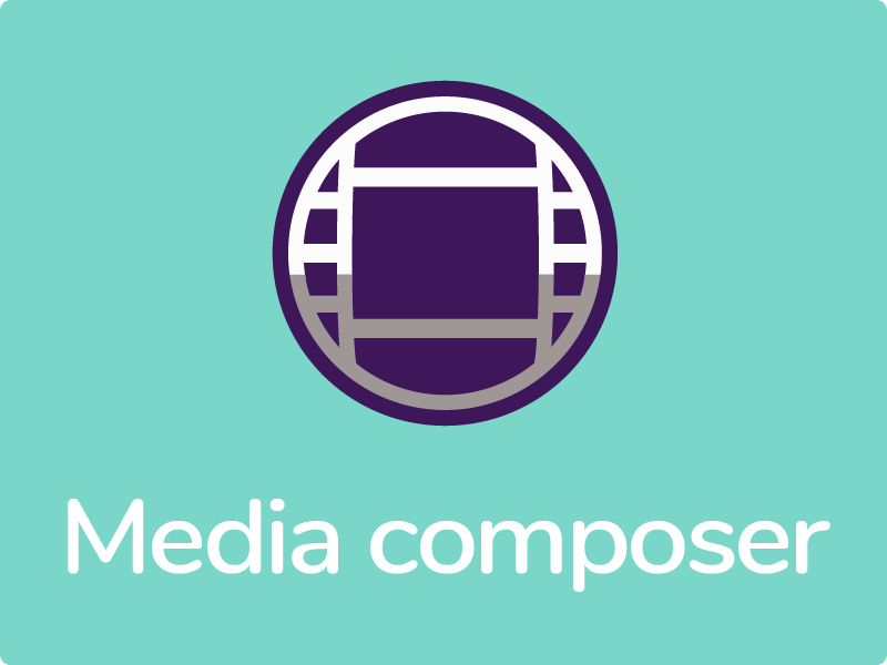 Formations AVID Media Composer Certification