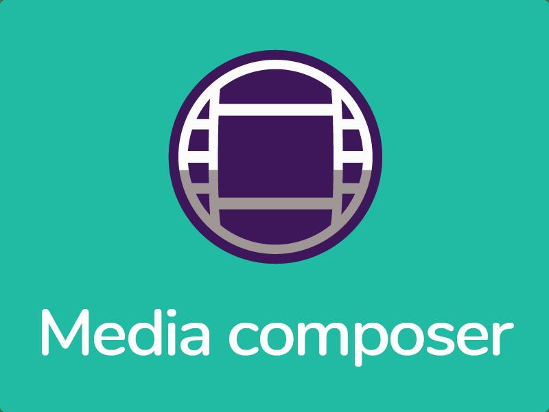 Formations AVID Media Composer Certification