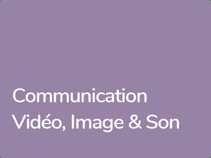 Formations communication vidéo : création de contenu avec Smartphones, After Effects