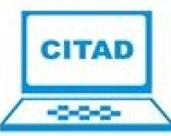 Citad Urges Review Of Regulation On Web Based Broadcast