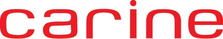 carine logo [Convertito]