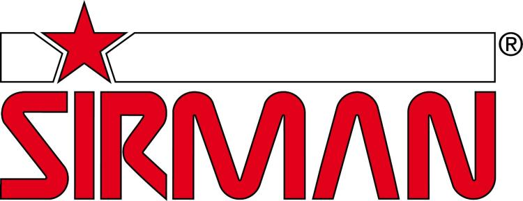 logo Sirman_alta