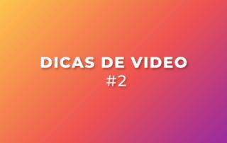 como fazer vídeos para redes sociais