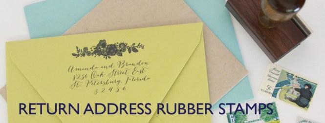 Wedding Invitation Stamps Hidden Expenses Budget Cost Hudson
