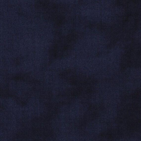 Tessuto 1040-42 Moda Fabrics