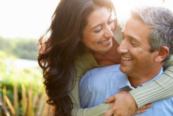 Denver Hold Me Tight Couples Workshop Retreat Weekend