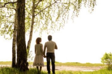 Emotionally Focused Couple Therapy Denver Couples and Individual Therapists