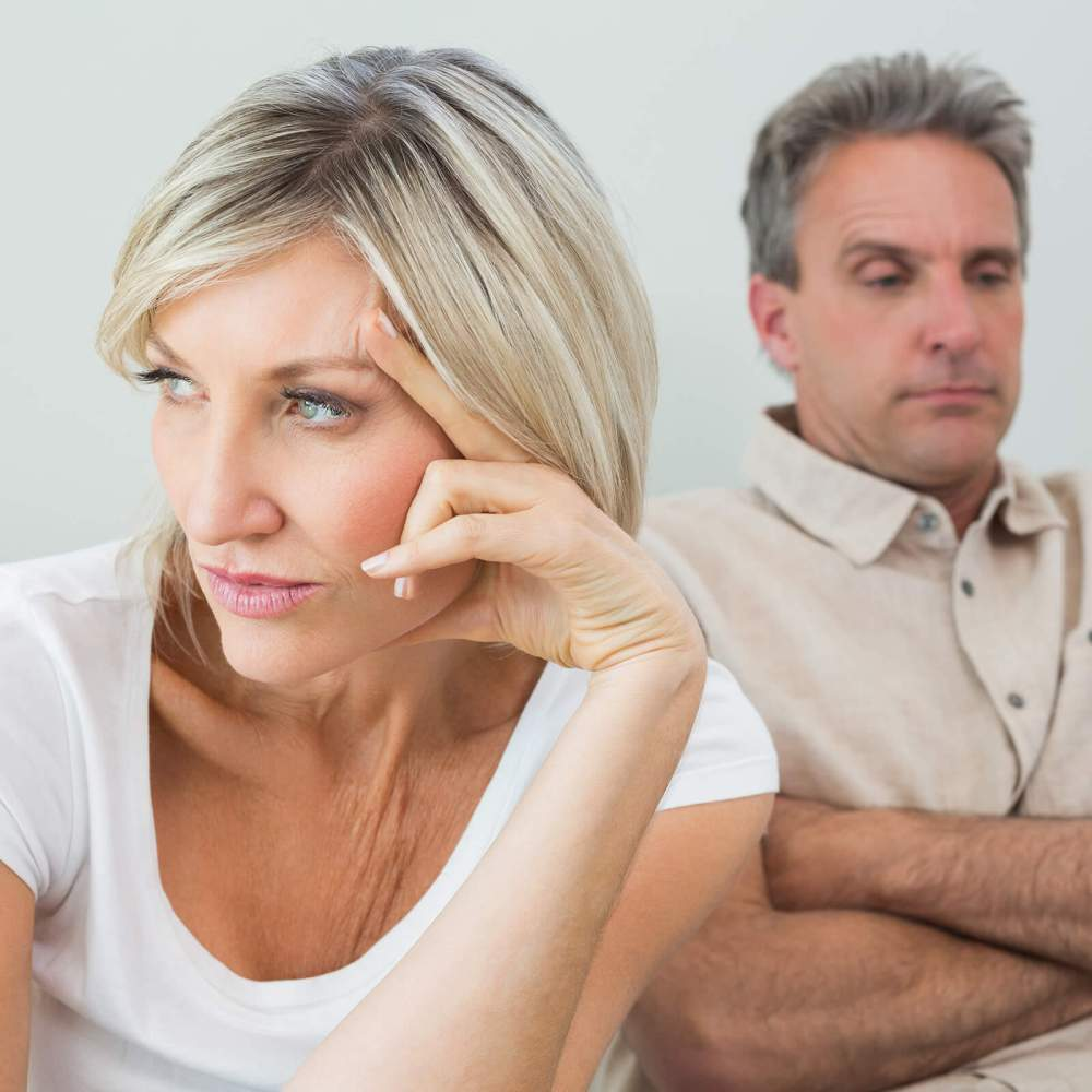 after-holiday resentments for couples