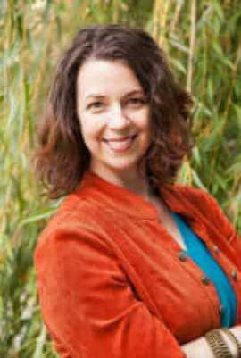 Kat Mindenhall, LCSW, Director