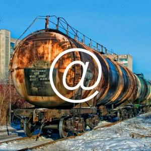 consejero seguridad ferrocarril online