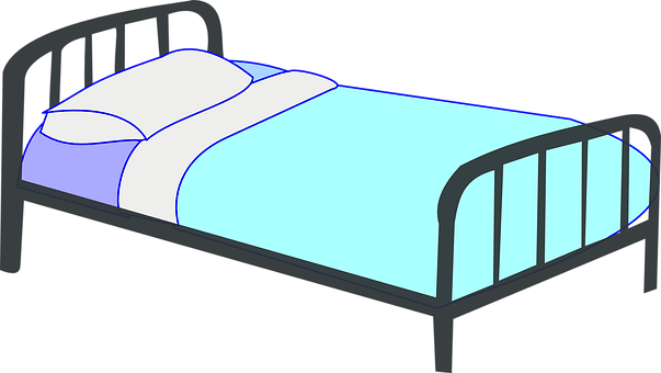 tips to remember when buying bed sheets abe direct info rh apedirect com
