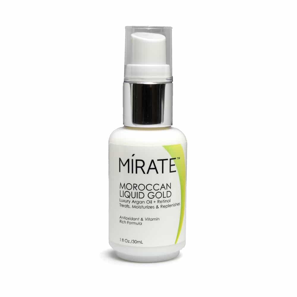 Fresh Skin Care Aesthetics Reviews