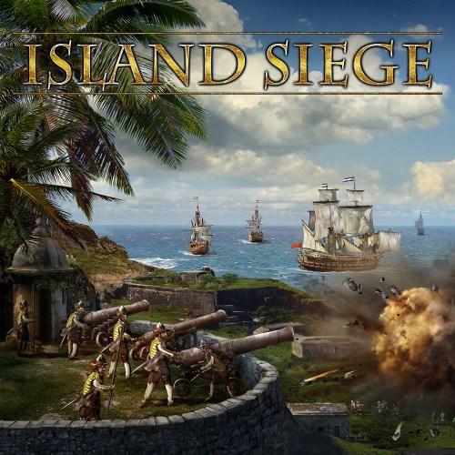 Island_Siege-1000x1000