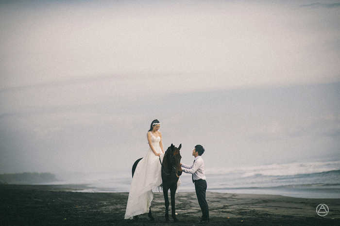Apel Photography - Prewedding Photographers - Tamblingan Lake - Engagement Photography - Bali Photo Services - Wedding Photographers (36)
