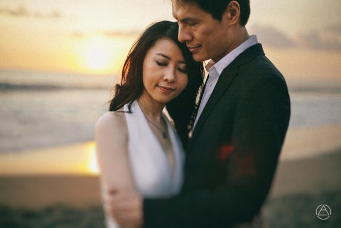 Weedding Anniversary in Bali - Apel Photography - Canggu Beach - Wedding Photogaphers - Prewedding In bali - Post Wedding by Apel Photography - Bali Wedding Photographers (13)