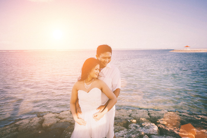 Apel Photography - Engagement In Bali - Bali Prewedding - Lembongan Photography - Bali Wedding Photographers (1)