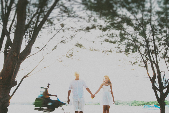Apel Photography - Engagement In Bali - Bali Prewedding - Lembongan Photography - Bali Wedding Photographers (11)
