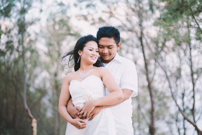 Apel Photography - Engagement In Bali - Bali Prewedding - Lembongan Photography - Bali Wedding Photographers (22)