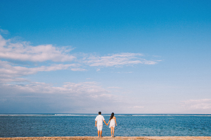 Apel Photography - Engagement In Bali - Bali Prewedding - Lembongan Photography - Bali Wedding Photographers (5)
