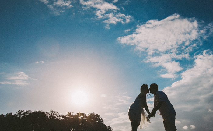Apel Photography - Engagement In Bali - Bali Prewedding - Lembongan Photography - Bali Wedding Photographers (6)