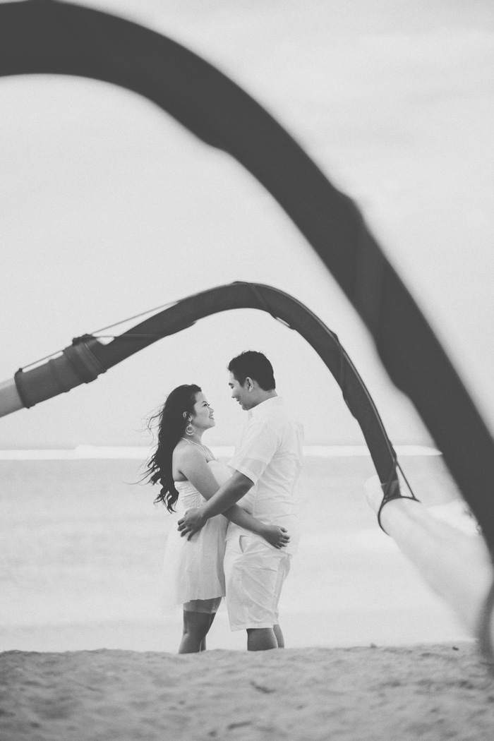 Apel Photography - Engagement In Bali - Bali Prewedding - Lembongan Photography - Bali Wedding Photographers (7)