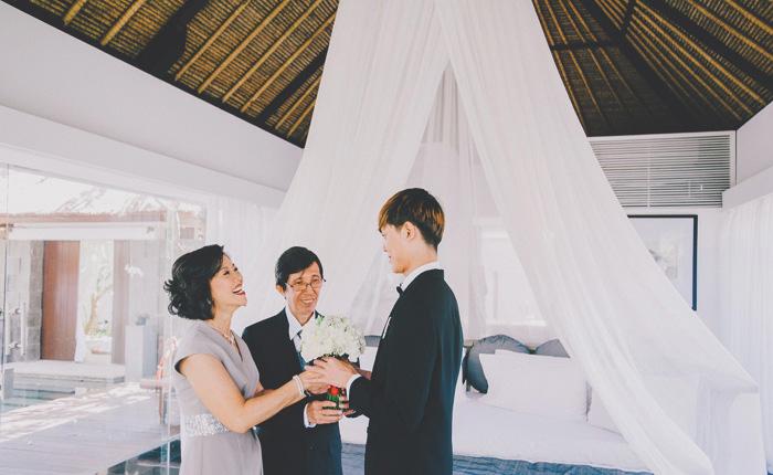 Destination Wedding photography at Kayu Manis Villas Bali Indonesia - bali wedding Photography - Lembongan Nusa Penida Photography - Profesional Photographers In Bali - Wedding - Prewedding - engagement (26)