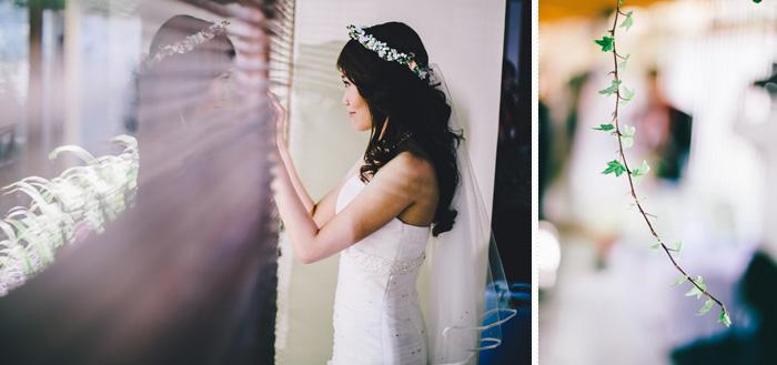 Destination Wedding photography at Kayu Manis Villas Bali Indonesia - bali wedding Photography - Lembongan Nusa Penida Photography - Profesional Photographers In Bali - Wedding - Prewedding - engagement (28)