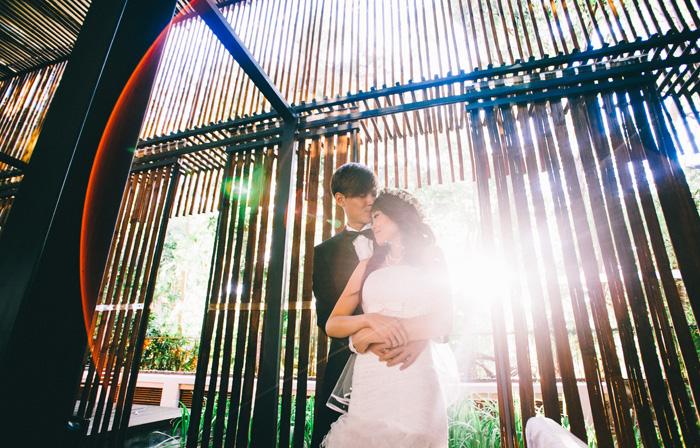 Destination Wedding photography at Kayu Manis Villas Bali Indonesia - bali wedding Photography - Lembongan Nusa Penida Photography - Profesional Photographers In Bali - Wedding - Prewedding - engagement (58)