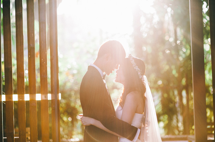 Destination Wedding photography at Kayu Manis Villas Bali Indonesia - bali wedding Photography - Lembongan Nusa Penida Photography - Profesional Photographers In Bali - Wedding - Prewedding - engagement (60)