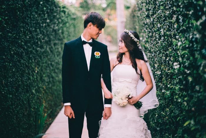 Destination Wedding photography at Kayu Manis Villas Bali Indonesia - bali wedding Photography - Lembongan Nusa Penida Photography - Profesional Photographers In Bali - Wedding - Prewedding - engagement (65)