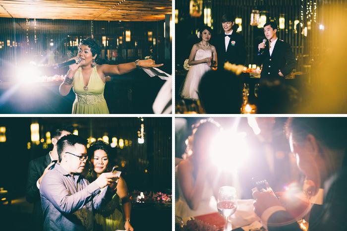 Destination Wedding photography at Kayu Manis Villas Bali Indonesia - bali wedding Photography - Lembongan Nusa Penida Photography - Profesional Photographers In Bali - Wedding - Prewedding - engagement (75)