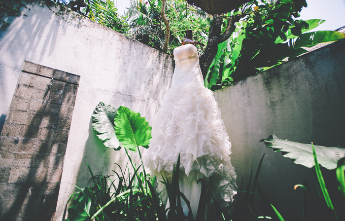 Destination Wedding photography at Kayu Manis Villas Bali Indonesia - bali wedding Photography - Lembongan Nusa Penida Photography - Profesional Photographers In Bali - Wedding - Prewedding - engagement (8)