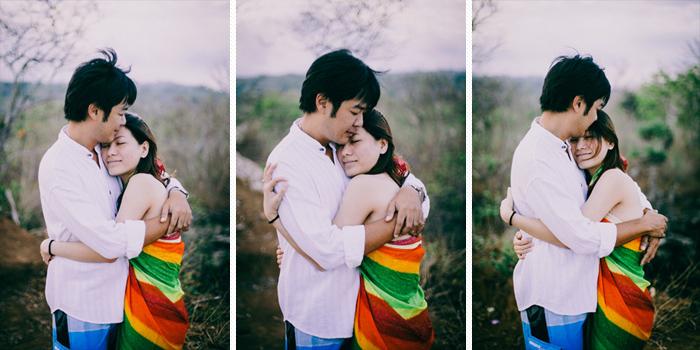 apel photography - bali wedding photography - prewedding bali - Lembongan wedding Photographers - nusa penida photographers - Engagement - bali photographers (12)