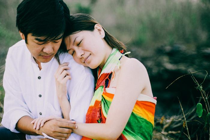 apel photography - bali wedding photography - prewedding bali - Lembongan wedding Photographers - nusa penida photographers - Engagement - bali photographers (13)