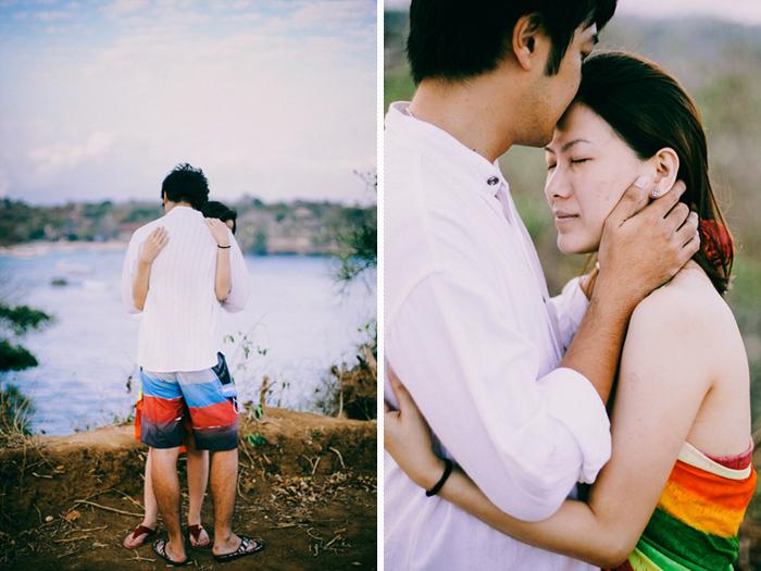 apel photography - bali wedding photography - prewedding bali - Lembongan wedding Photographers - nusa penida photographers - Engagement - bali photographers (15)