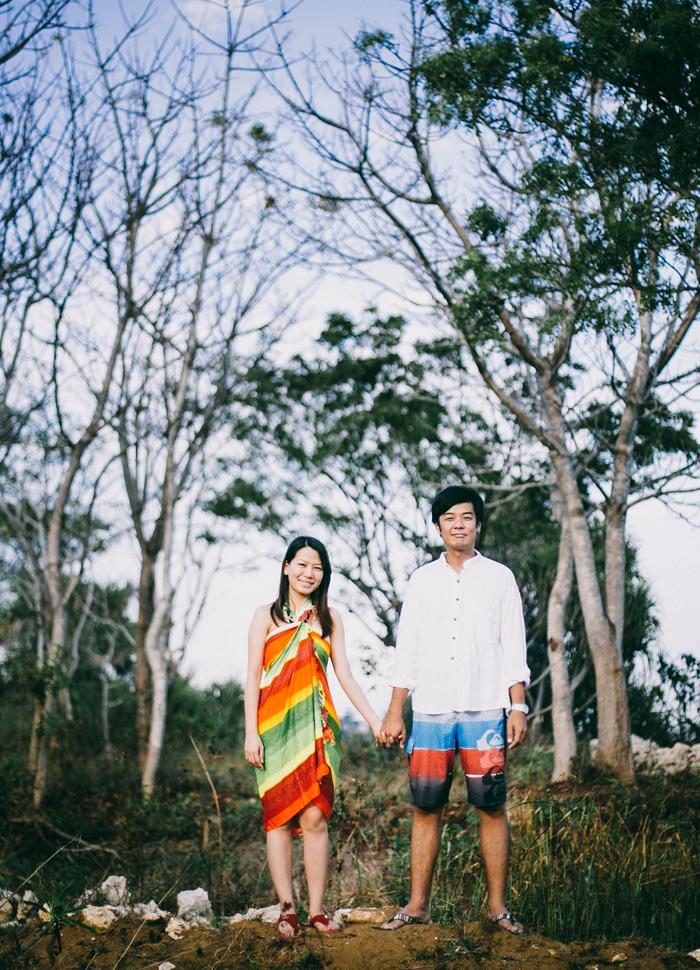 apel photography - bali wedding photography - prewedding bali - Lembongan wedding Photographers - nusa penida photographers - Engagement - bali photographers (19)