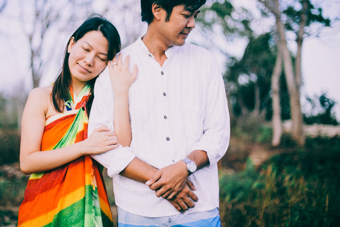apel photography - bali wedding photography - prewedding bali - Lembongan wedding Photographers - nusa penida photographers - Engagement - bali photographers (21)