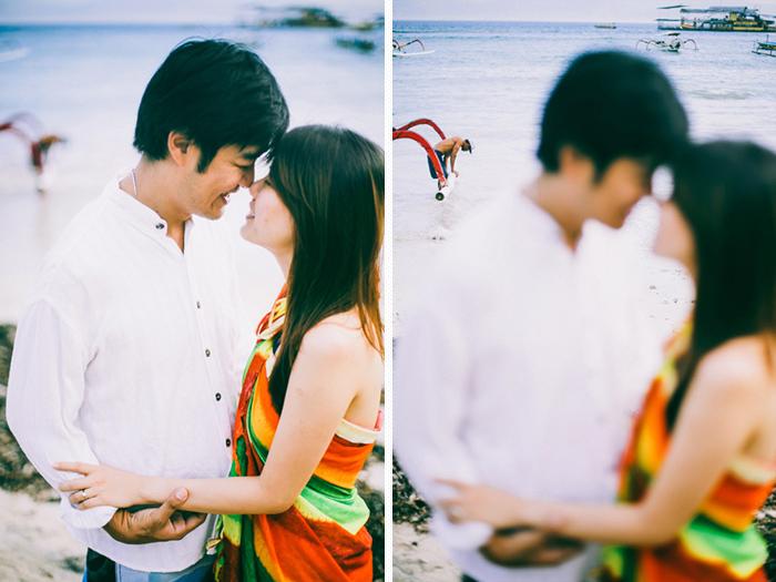 apel photography - bali wedding photography - prewedding bali - Lembongan wedding Photographers - nusa penida photographers - Engagement - bali photographers (30)