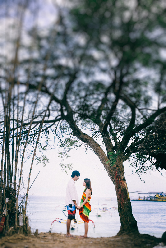 apel photography - bali wedding photography - prewedding bali - Lembongan wedding Photographers - nusa penida photographers - Engagement - bali photographers (32)